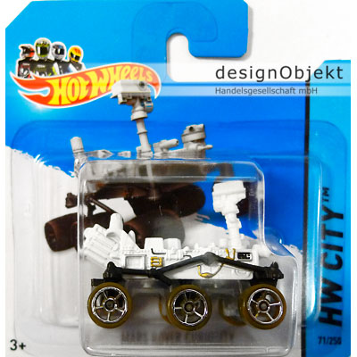 MatteL-Hot_Wheels_Mars_Rover_CURIOSITY
